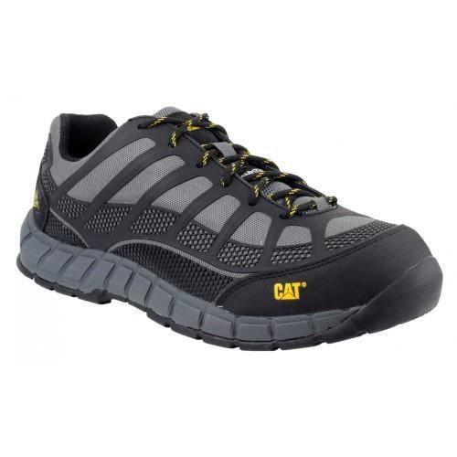 caterpillar streamline chaussures de s curit homme achat vente chaussures de securit. Black Bedroom Furniture Sets. Home Design Ideas