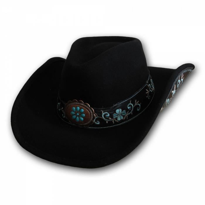 great prices buy sale great quality Chapeau country cowboy