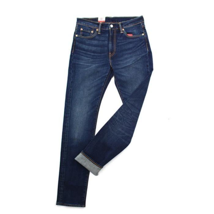 Jean Achat Vente Skinny Bleu Bleu Homme Bleu Fit 510 Levis jeans 8TtfxBxw