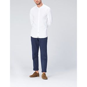 Derbies 39 Taille hommes Casual 1P29KG Hwgzwqa