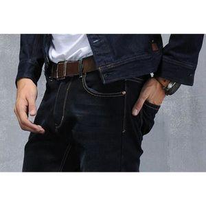 f87429382f5 jeans-hiver-de-bonne-qualite-de-plus-en-velours-ho.jpg