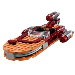 Wars Pas Achat Cdiscount Star Vente Page Lego Cher 4 qMLSpUzVG