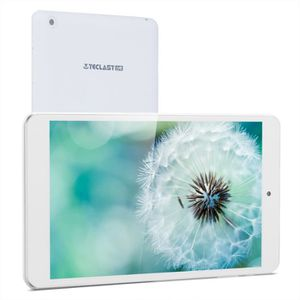 """TABLETTE TACTILE Teclast P80H-W8GB 8"""" Tablette PC (Android 5.1 MTK8"""