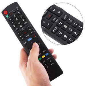 TÉLÉCOMMANDE TV Universelle TV télécommande Controleur pour LG SMA