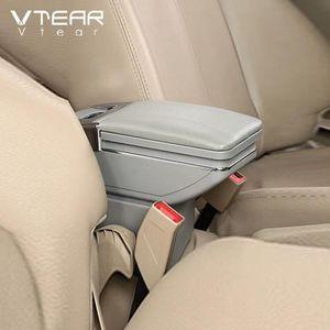 ACCOUDOIRS Pour Nissan Sentra / Sylphy boîte d'accoudoir voit