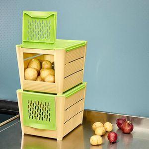 conservation pomme de terre achat vente pas cher. Black Bedroom Furniture Sets. Home Design Ideas