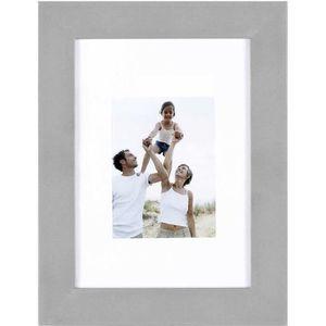 CADRE PHOTO Cadre photo Optimo alu 40x50 cm - Ceanothe, marque