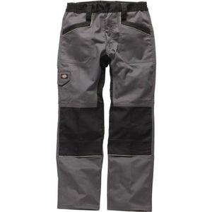 VÊTEMENT DE PROTECTION Pantalon de travail Industry 260… Gris foncé