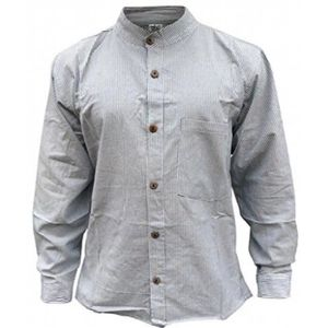 Vente Pas Chemise Cher Pere Grand Achat RL53c4Ajq