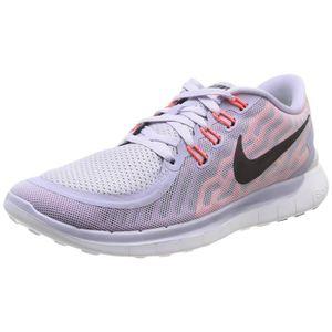 Chaussures 36 Course 5 Femmes Taille Nike 3lgu20 Gratuites Pour 1 De q35S4LcRjA