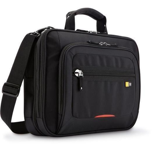 CASE LOGIC Sac à dos pour ordinateur portable - 14\