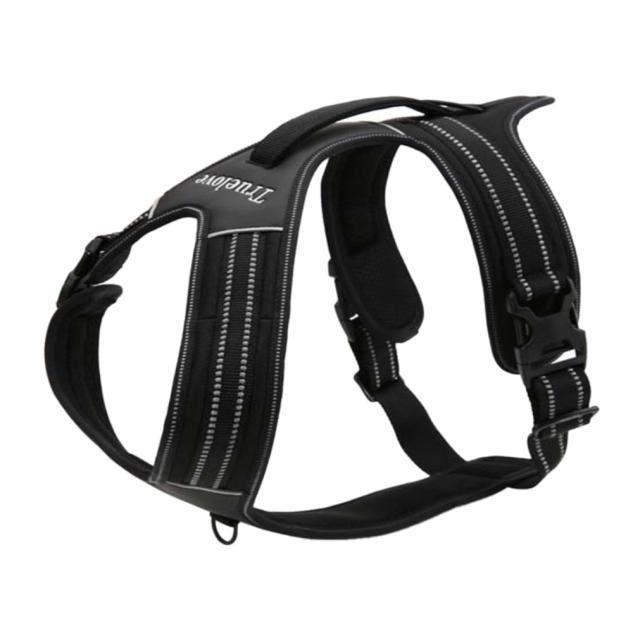 Front Range Harnais Pour Chien Sangles Reflective Outdoor Adventure Pet Vest_ccx*433