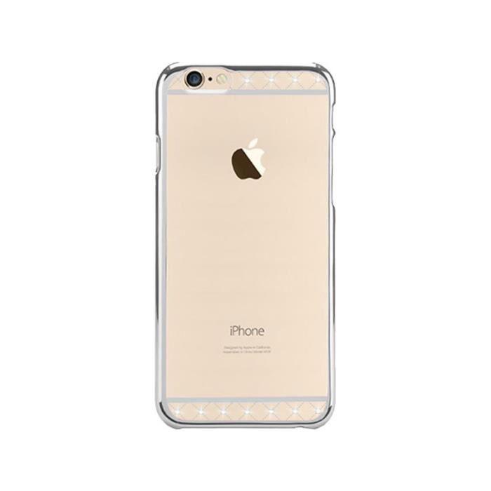 coque iphone 8 plus icon
