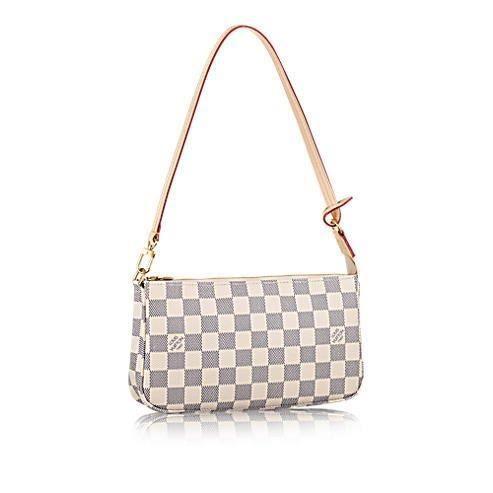 Sac à main femme - pochette Louis Vuitton - Achat   Vente pochette ... a0159c24c7d