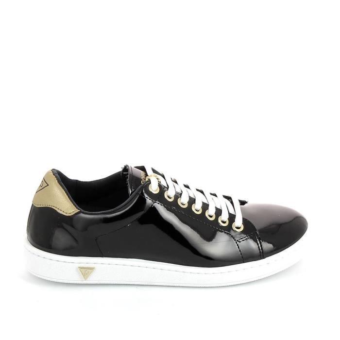 Chaussure de ville PORRONET 61