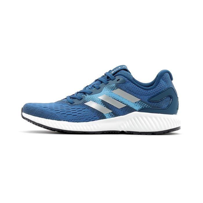 pretty nice 4b993 d50c7 Chaussures de running Adidas AeroBounce