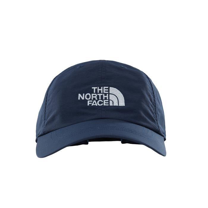 e011dd9f05 Casquette The North Face Horizon hat Marine - Achat / Vente ...