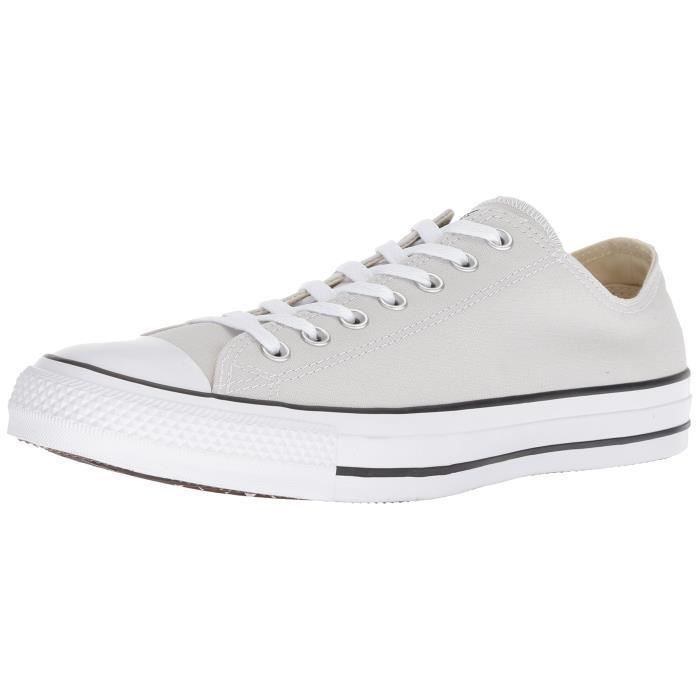 converse femme taille 41