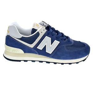 Chaussures de sport New balance Achat Vente Chaussures