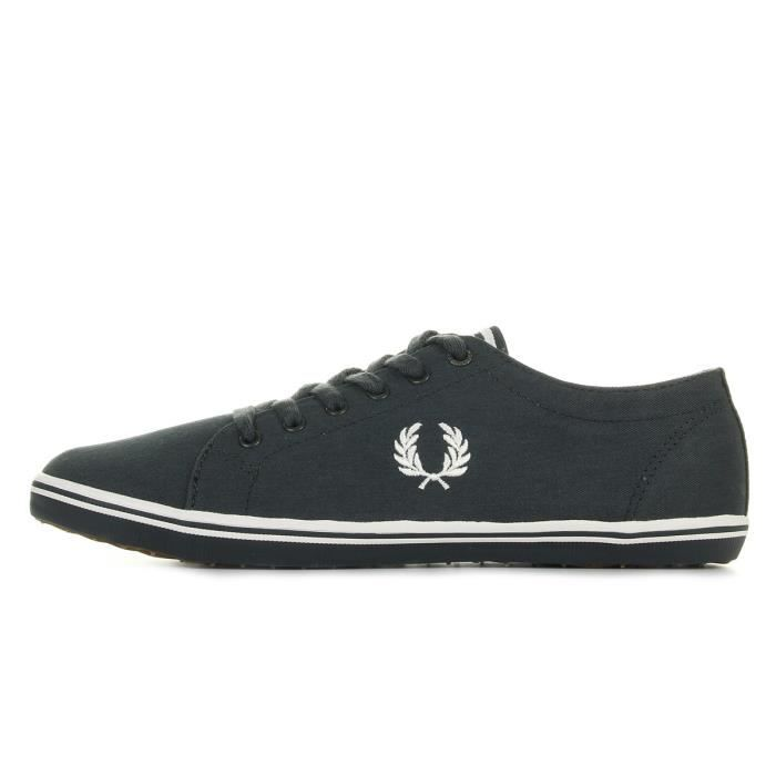 Twill Fred Twill Baskets Perry Kingston Baskets Kingston Fred Black Black Perry Kingston Baskets Perry Fred Twill En6xPX4wCq