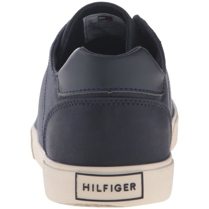 Tommy Hilfiger Pawleys 2 Sneaker Mode U1MFH Taille-44 1-2