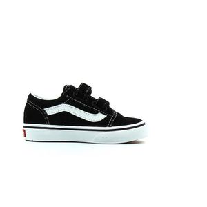 Old Skool, Baskets Mixte Adulte, Rouge (Oversized Lace), 44 EUVans