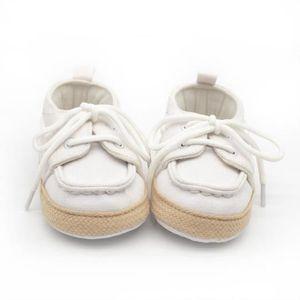 Frankmall®Bébé filles Garçon Soft semelle anti-dérapant chaussures de dessin animé ours chaussures ROSE#WQQ0926061 GpKdRINKqg