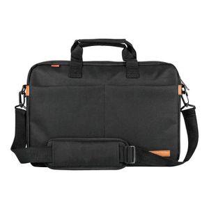 SACOCHE INFORMATIQUE Acme 16M52 - Sacoche pour ordinateur portable - 15