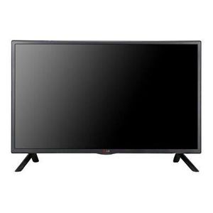 CÂBLE TV - VIDÉO - SON Cable HDMI 1,50 m pour LG 42LY750H