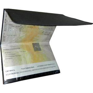 porte vignette assurance auto achat vente porte vignette assurance auto pas cher cdiscount. Black Bedroom Furniture Sets. Home Design Ideas