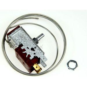 PIÈCE APPAREIL FROID  Thermostat froid pour réfrigérateur FAGOR - BVMPIE