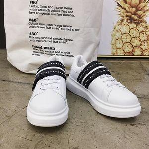 Basket homme chaussures Cool résistantes à l'usure 2018 Durable De Marque De LuxeGrande Taille Sneakers léger Noir Noir - Achat / Vente basket  - Soldes* dès le 27 juin ! Cdiscount