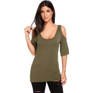 a4d4937bd58e Soldes Vêtements Femme - Achat   Vente Vêtements Femme Soldes pas ...