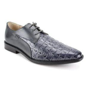 Lacets 49 2 Hommes 2525 Robe 3en4l0 1 Chaussures ~ Cuir Taille En thxrCBQds