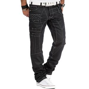 52829a2f23d Jeans Kosmo lupo homme - Achat   Vente Jeans Kosmo lupo Homme pas ...