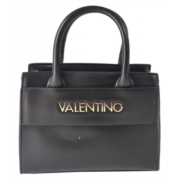 17 Sac Mario 9 Valentino Noir Main X 23 By À Vbs2t903 HYEIe2WD9