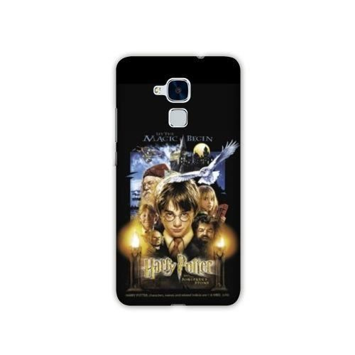 coque harry potter huawei p30 pro
