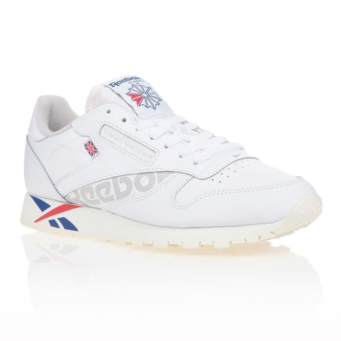 758af8675be Reebok classic homme - Achat   Vente pas cher