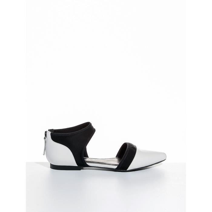 Chaussures à talons Nua D'orsy H...