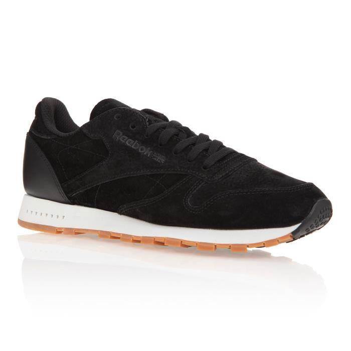 Chaussures Reebok Chaussures Leather Chaussures Classic SG Leather Reebok Reebok Classic SG 0xTRY5wFq