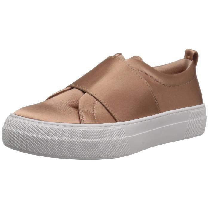 Aldo Dreaclya Sneaker Mode RHEM5 Taille-40