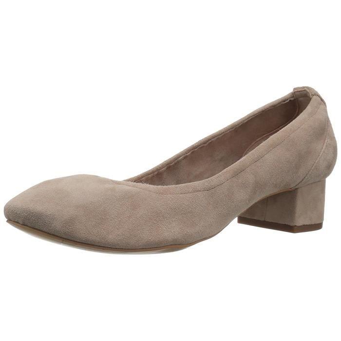 Femmes Bella Vita Chaussures À Talons