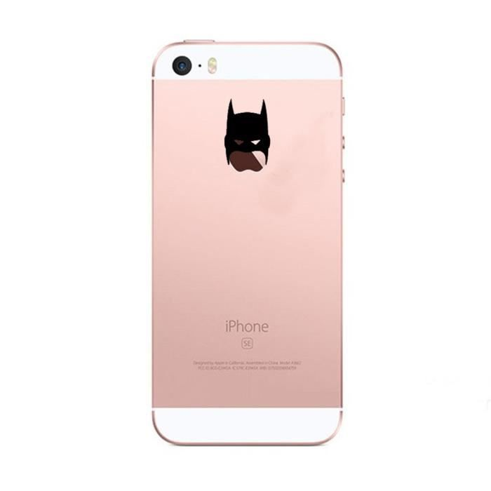coque iphone xr silicone pomme