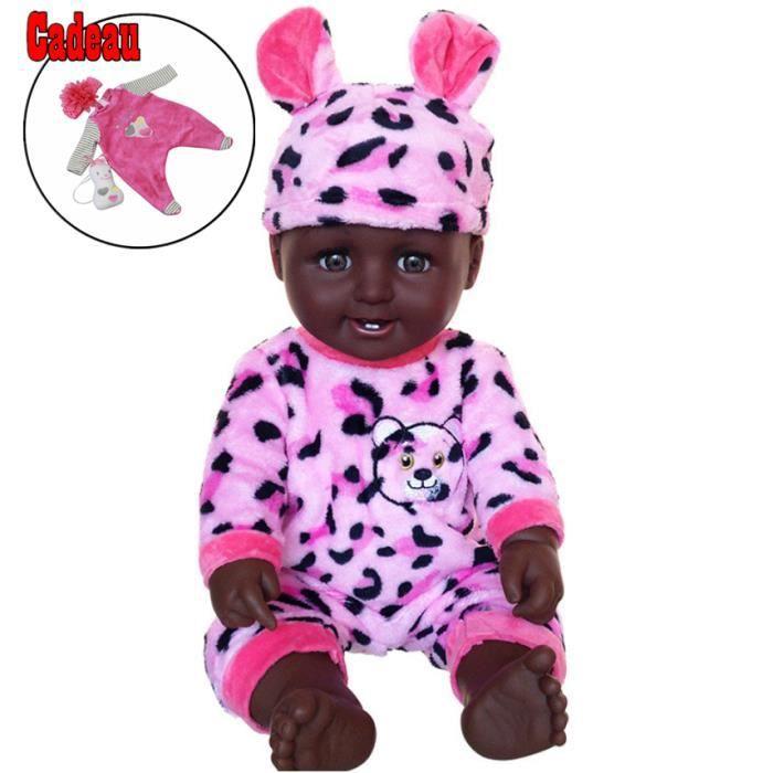 6d17f5af17ec1 Vetement leopard bebe fille - Achat   Vente pas cher