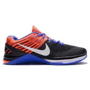 new style 565b0 c9cc5 ... dsx  BASKET Nike chaussures d entraînement croisées metcon ...