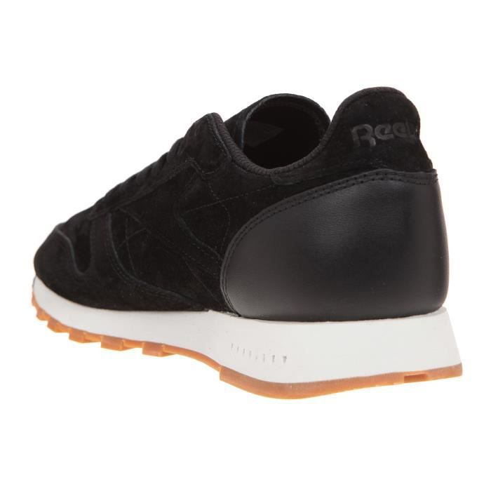 Chaussures Reebok Classic Leather SG