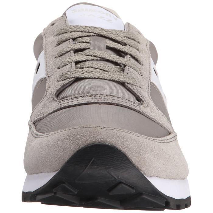 Originaux Jazz Sneaker originale EVX3P Taille-39 1-2