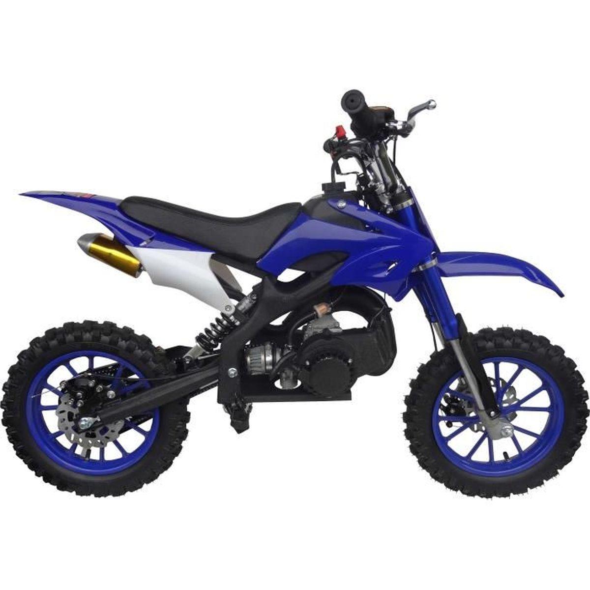 moto 49cc achat vente moto 49cc pas cher soldes d s. Black Bedroom Furniture Sets. Home Design Ideas