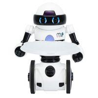 ROBOT - ANIMAL ANIMÉ Robot pour Smartphone Tablette