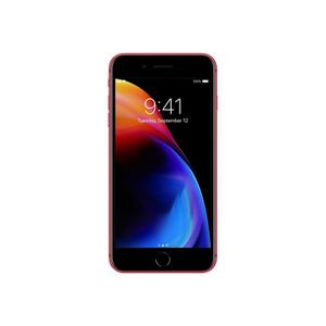 SMARTPHONE Apple iPhone 8 (PRODUCT) RED Special Edition smart